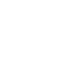 sq2-2