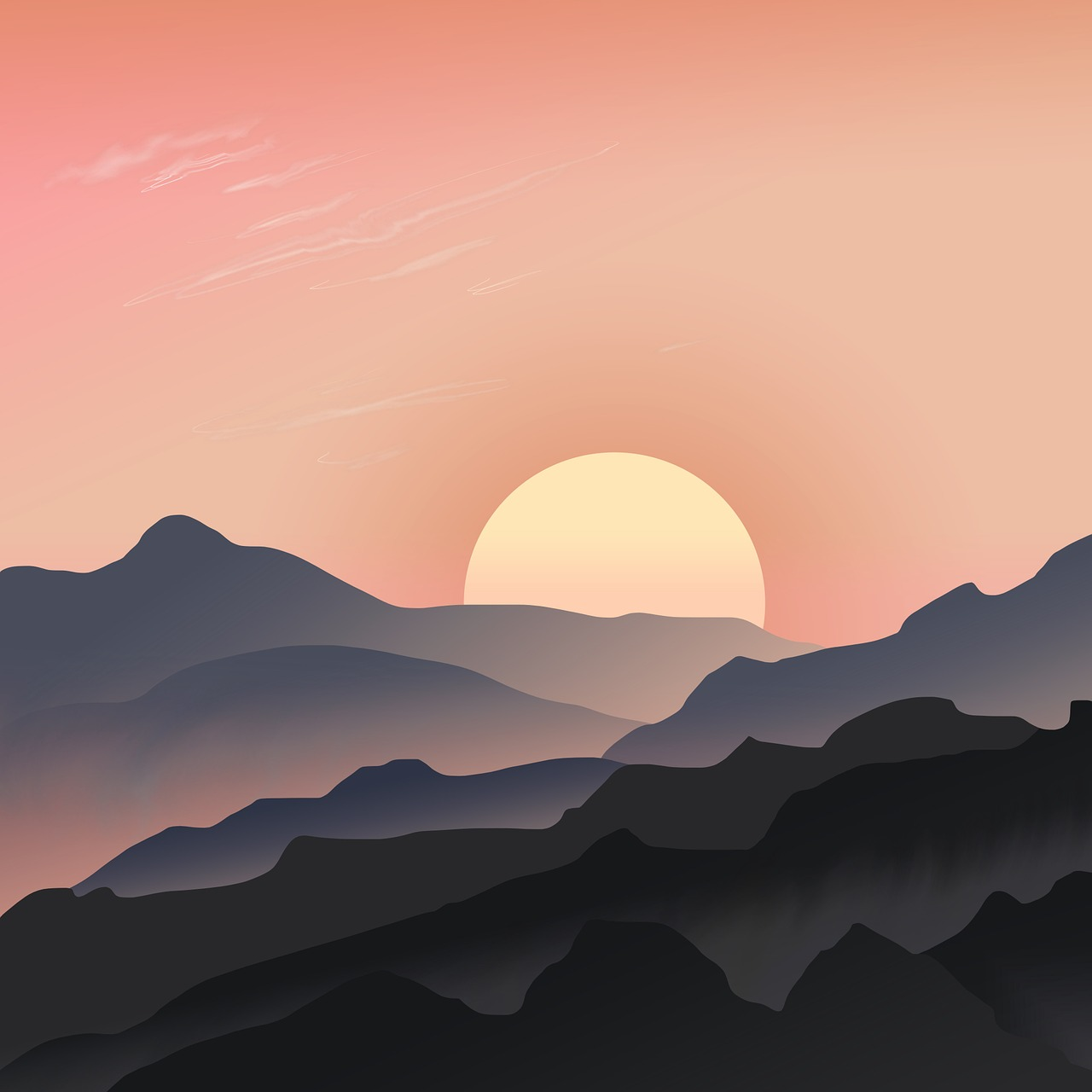 solr_1280