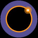 Eclissi, icona