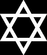 Esagramma, icona